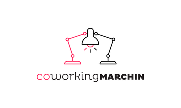 15 février : inauguration CoWorking Marchin