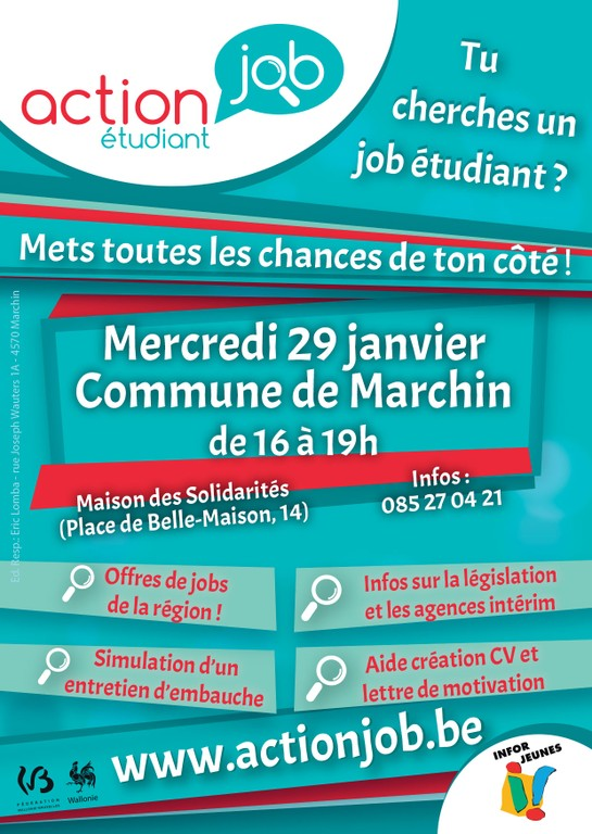 action-job-etudiant-2020.jpg