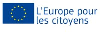 logo_web_europe_for_citizens_fr.jpg