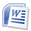 file-extension-docx-microsoft-office-word-icon.png